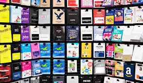 apps for gift cards how to earn online apps that pay you in gift cards