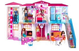 barbie dream house black friday march 9 1959 u2013 2018 barbie doll history and collecting barbie