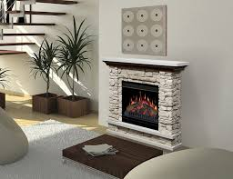 interior dimplex electric fireplaces and dimplex electric