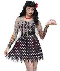 Kids Zombie Costume 15 Halloween Zombie Costumes For Kids Men U0026 Women 2017 Modern