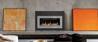 gas insert santa rosa gas fireplace insert warming trends