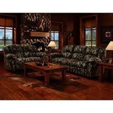 Camo Living Room Sets Cambridge Camo 3 Living Room Set In Next Camo Beyond Stores