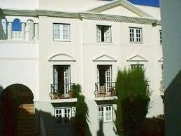 p7005 old village 2 bed apartment vilamoura algarve portugal