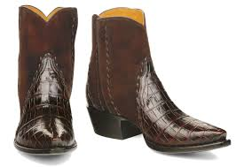 celebs love back at the ranch cowboy boots in santa fe