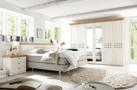 Schlafzimmerm El Erle Teilmassiv Möbel Lübbering Ihr Möbel Und Küchenspezialist