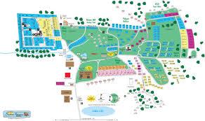 Gettysburg Pennsylvania Map by Granite Hill Camping Resort U0026 Adventure Golf Find Campgrounds