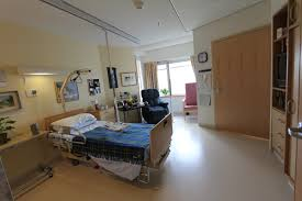 chambre hopital psychiatrique unités de soins gériatriques et géronto psychiatriques le centre