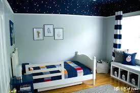 star wars child bedroom large size of kids rooms boys bedroom