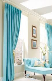 108 best curtain images on pinterest curtains living room and