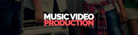 Music Video Production Companies Music Video Production For Musicians Book Your Shoot Today