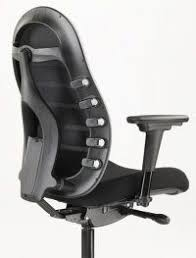 Desk Chairs At Ikea Best 25 Office Chair Back Support Ideas On Pinterest Desks At