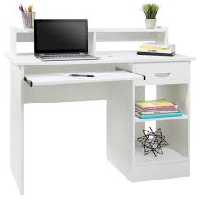 Office Furniture Computer Table Best Choice Products Computer Desk Home Laptop Table College Home Offi