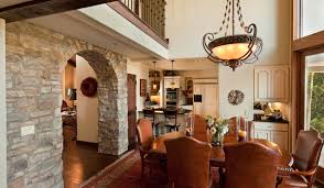 tuscany dining room dining room tuscan style dining room furniture with dining room