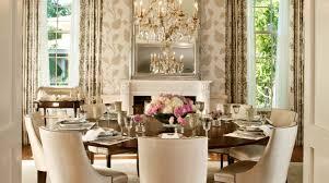 beautiful dining rooms dining room 4 dining room chairs intriguing set of 4 dining room