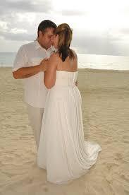 plus size dress for a beach wedding prom dresses cheap