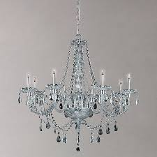 John Lewis Chandelier Cleaner Lewis Chandelier Cleaner 28 Images Cleaning Products Lewis