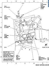 intermatic ej500c wiring diagram intermatic dawn to dusk