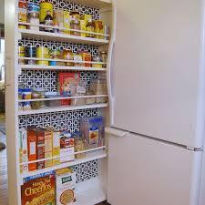 rolling kitchen pantry u2013 kitchen ideas
