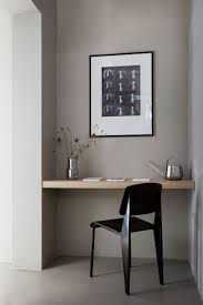 Wall Interior 862 Best Studio And Workspace Images On Pinterest Office Spaces