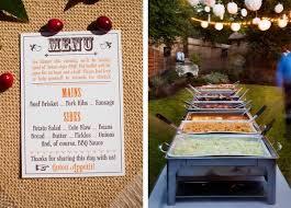 Cheap Backyard Reception Ideas 138 Best Garden U0026 Backyard Vow Renewals Images On Pinterest Vow