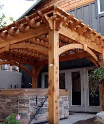 Pergola Design Ideas by 357 Best Patio Images On Pinterest Backyard Ideas Garden Ideas