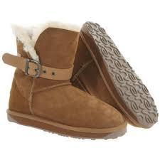 emu boots size 9 womens chemical ltd buy emu boots emu boots womens chestnut