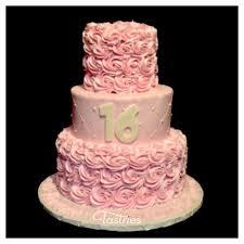 sweet 16 cakes sweet 16 cakes tastries bakery bakersfield ca