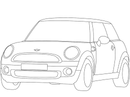 mini coloring book awesome mini coloring pages coloring page and coloring book