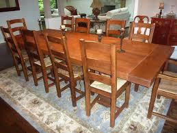 dining room table tops dining room table top