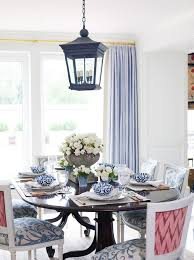 Chinoiserie Dining Room by Style Inspiration Chinoiserie Inspired To Style