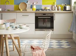 cuisine pour deux parquet salon carrelage cuisine ctpaz solutions à la maison 6 jun