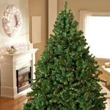 9 foot christmas tree 9 foot pre lit christmas tree moviepulse me