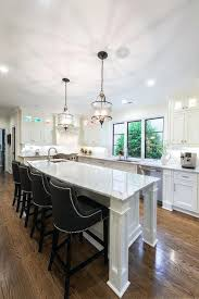 curved kitchen island designs curved kitchen island designs pictures bar subscribed me