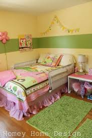 134 best kids bedroom images on pinterest nursery bedroom