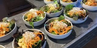 cuisine ayurvedique la santé grâce à la nutrition ayurvedique je mange bien tout va bien