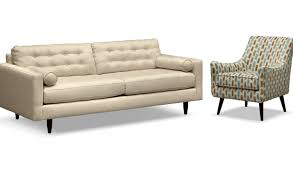 accent chairs accent chairs with ottomans inspirational