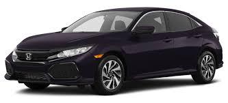 amazon com 2017 hyundai sonata reviews images and specs vehicles
