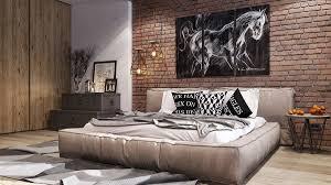 soft bed design interior design ideas