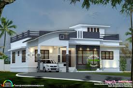 Kerala Style 3 Bedroom Single Floor House Plans 100 Home Design 2017 Kerala Simple House Plans Kerala Model