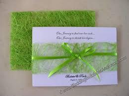 wedding invitations okc 19 best wedding invitations images on invitation ideas