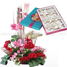 cheap flowers to send mumbai cheap flowers to send flower shop in mumbai flower delivery
