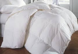 how to choose the best comforter top picks u0026 reviews