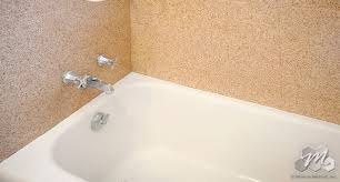 Miracle Method Bathtub Have Your Heart Set On A New Look For Your Kitchen Or Bath For