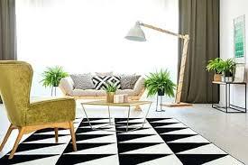 home design and decor reviews home design and decor retro home design home design decor shopping