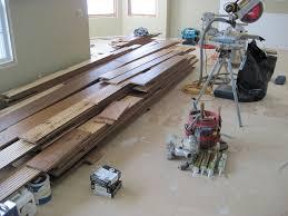 hardwood flooring pricing hardwood flooring