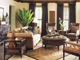 tommy bahama living room decorating ideas inspiring well tommy