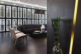 interior design jewel with a japanese twist u2013 adorable home