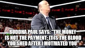 Wwe Network Meme - the meme event wwe monday night raw 3 3 wrestlecrap the very
