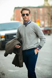412 best omg oh my guys images on pinterest adam gallagher