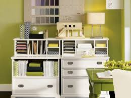 Large Home Office Desk Home Office Storage Furniture Tall Office Storage Cabinets Tags